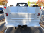 2017 F-250 Crew Cab 4x4, Reading SL Service Body Service Body #T790804 - photo 5