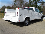 2017 F-250 Super Cab, Service Body #T799248 - photo 1