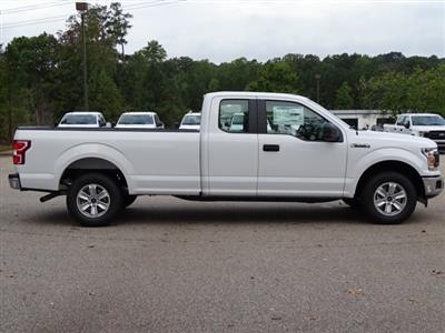 2018 F-150 Super Cab 4x2,  Pickup #T819114 - photo 4