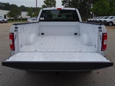 2018 F-150 Super Cab 4x2,  Pickup #T819114 - photo 36