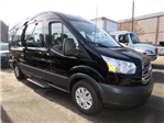 2018 Transit 350 Med Roof, Passenger Wagon #T869002 - photo 3