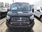 2018 Transit 350 Med Roof, Passenger Wagon #T869002 - photo 4