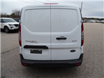 2018 Transit Connect,  Empty Cargo Van #T869017 - photo 5