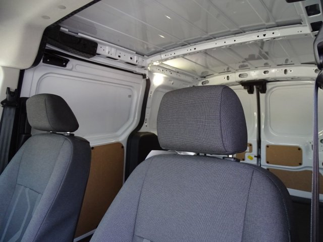 2018 Transit Connect 4x2,  Empty Cargo Van #T869228 - photo 27