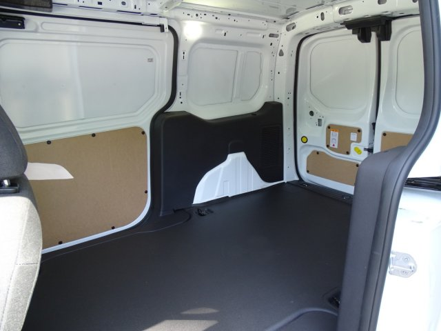 2018 Transit Connect 4x2,  Empty Cargo Van #T869228 - photo 30