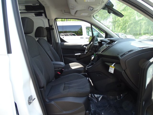 2018 Transit Connect 4x2,  Empty Cargo Van #T869228 - photo 38