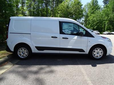2018 Transit Connect 4x2,  Empty Cargo Van #T869228 - photo 4