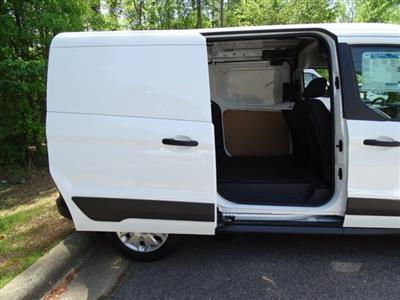 2018 Transit Connect 4x2,  Empty Cargo Van #T869228 - photo 35