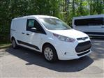2018 Transit Connect 4x2,  Empty Cargo Van #T869228 - photo 3