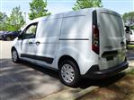 2018 Transit Connect 4x2,  Empty Cargo Van #T869228 - photo 7