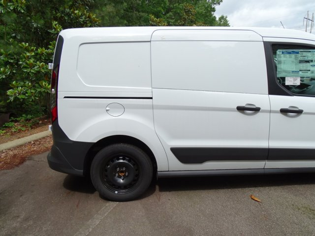 2018 Transit Connect 4x2,  Empty Cargo Van #T869231 - photo 34