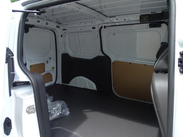 2018 Transit Connect 4x2,  Empty Cargo Van #T869231 - photo 36