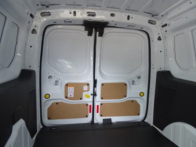 2018 Transit Connect 4x2,  Empty Cargo Van #T869231 - photo 37