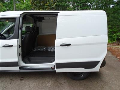 2018 Transit Connect 4x2,  Empty Cargo Van #T869231 - photo 27