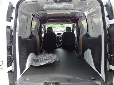 2018 Transit Connect 4x2,  Empty Cargo Van #T869231 - photo 2