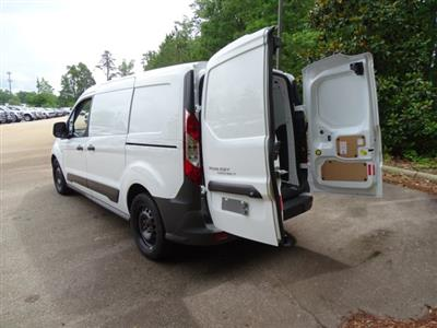 2018 Transit Connect 4x2,  Empty Cargo Van #T869231 - photo 31