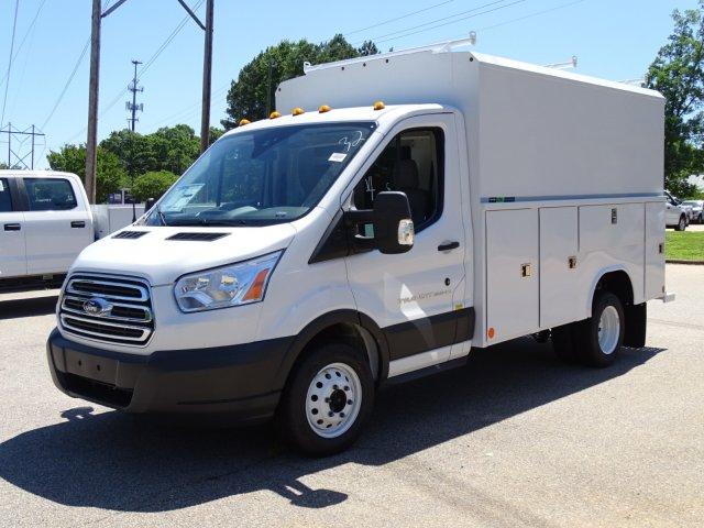 reading equipment transit 350 hd trucks bowmansville pa. Black Bedroom Furniture Sets. Home Design Ideas