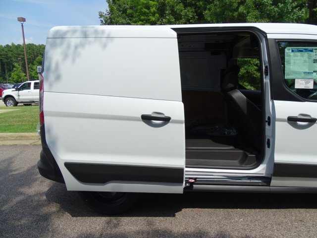 2018 Transit Connect 4x2,  Empty Cargo Van #T869258 - photo 34