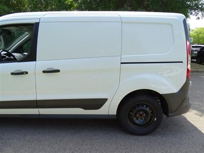 2018 Transit Connect 4x2,  Empty Cargo Van #T869258 - photo 27