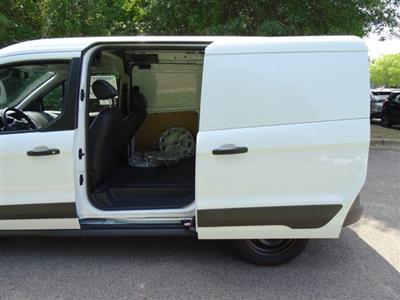 2018 Transit Connect 4x2,  Empty Cargo Van #T869258 - photo 28