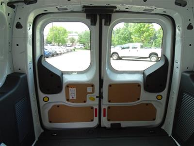 2018 Transit Connect 4x2,  Empty Cargo Van #T869258 - photo 36