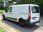 2018 Transit Connect 4x2,  Empty Cargo Van #T869258 - photo 7