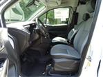 2018 Transit Connect 4x2,  Empty Cargo Van #T869258 - photo 11