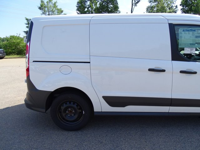 2018 Transit Connect 4x2,  Empty Cargo Van #T869259 - photo 32