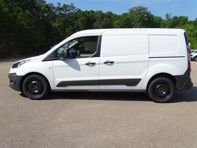 2018 Transit Connect 4x2,  Empty Cargo Van #T869259 - photo 8