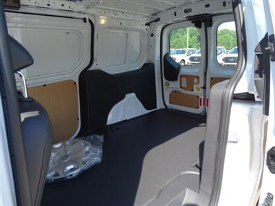 2018 Transit Connect 4x2,  Empty Cargo Van #T869259 - photo 29