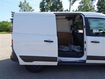 2018 Transit Connect 4x2,  Empty Cargo Van #T869259 - photo 33