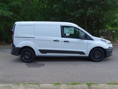2018 Transit Connect 4x2,  Empty Cargo Van #T869261 - photo 4