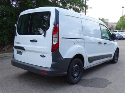 2018 Transit Connect 4x2,  Empty Cargo Van #T869261 - photo 5