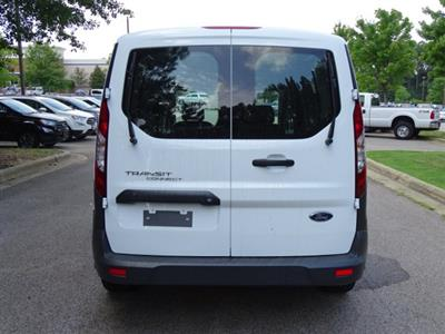 2018 Transit Connect 4x2,  Empty Cargo Van #T869261 - photo 6