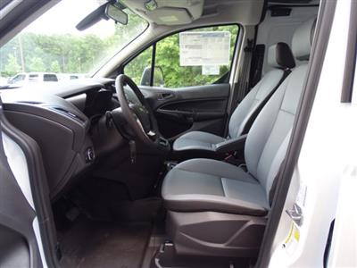 2018 Transit Connect 4x2,  Empty Cargo Van #T869261 - photo 11