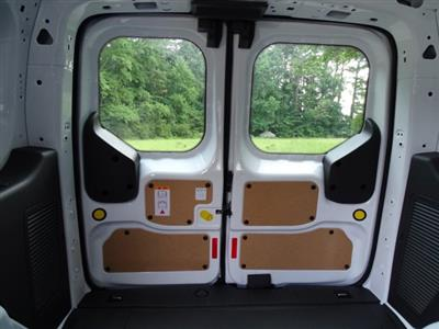 2018 Transit Connect 4x2,  Empty Cargo Van #T869261 - photo 36