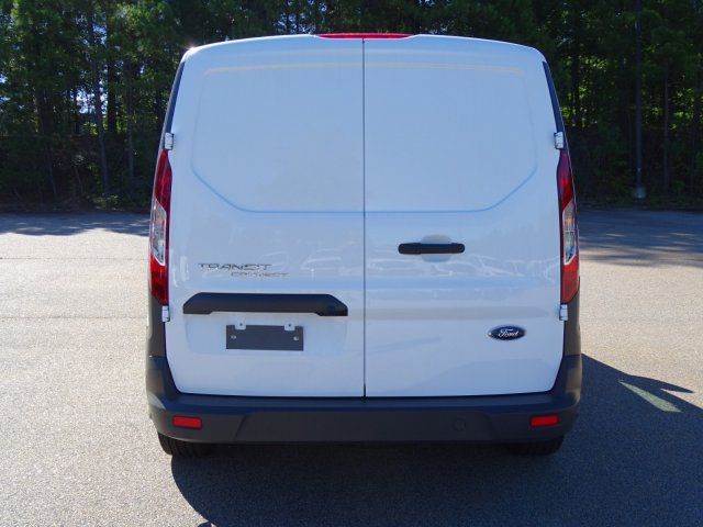 2018 Transit Connect 4x2,  Empty Cargo Van #T869264 - photo 6