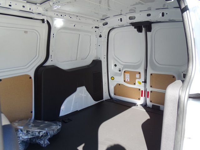 2018 Transit Connect 4x2,  Empty Cargo Van #T869264 - photo 30