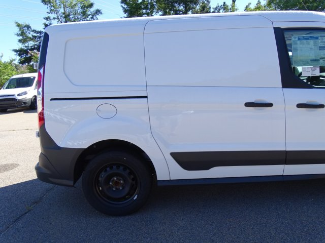 2018 Transit Connect 4x2,  Empty Cargo Van #T869264 - photo 35