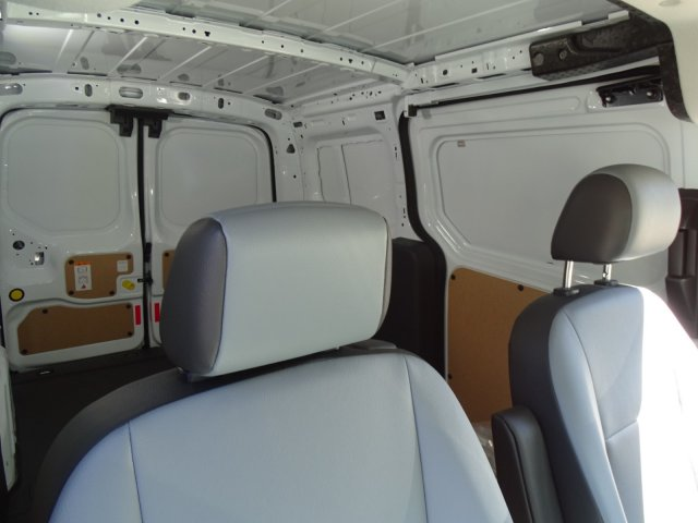 2018 Transit Connect 4x2,  Empty Cargo Van #T869264 - photo 44