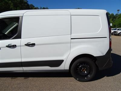 2018 Transit Connect 4x2,  Empty Cargo Van #T869264 - photo 28