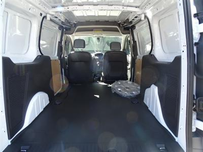 2018 Transit Connect 4x2,  Empty Cargo Van #T869264 - photo 2