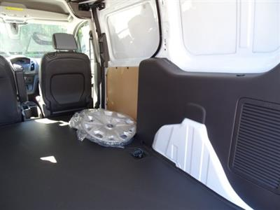 2018 Transit Connect 4x2,  Empty Cargo Van #T869264 - photo 32