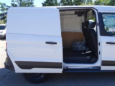 2018 Transit Connect 4x2,  Empty Cargo Van #T869264 - photo 37