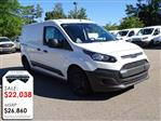 2018 Transit Connect 4x2,  Empty Cargo Van #T869264 - photo 3