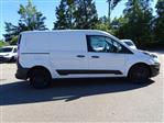 2018 Transit Connect 4x2,  Empty Cargo Van #T869264 - photo 4