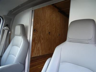 2018 E-350 4x2,  Rockport Cutaway Van #T869316 - photo 24