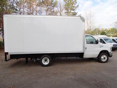 2018 E-350 4x2,  Rockport Cutaway Van #T869316 - photo 4