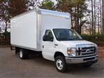 2018 E-350 4x2,  Rockport Cutaway Van #T869316 - photo 3