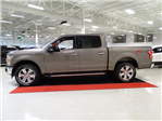 2018 F-150 Crew Cab 4x4, Pickup #T889007 - photo 6